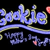 Mother's Day 2011 mp3