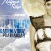 Kadhalviruz feat. Prathadsan - Nilave Nilave (Music by Kowtham) DOWNLOAD @ www.KADHALVIRUZ-MUSIC.com