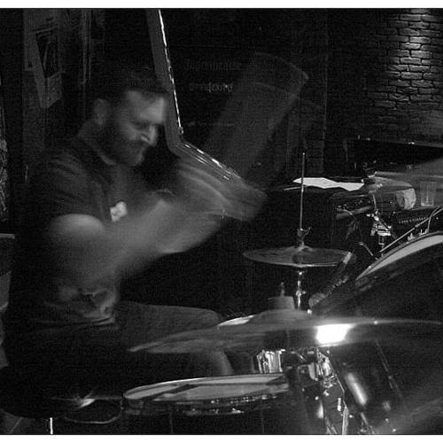 Rock Drums 2 020511