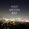Zimmer - Half Moon Bay   May 11 Tape