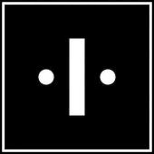 [DVD052] - Maksim Dark - Alkopone(Darksome Notes Remix) Preview