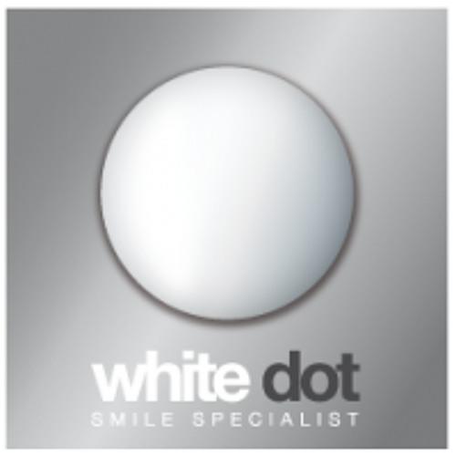 White Dot- Utar Artun