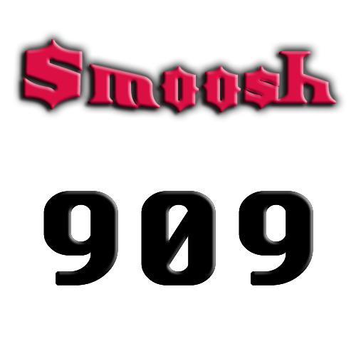 Smoosh - 909