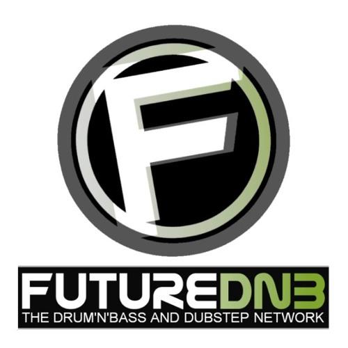 """DJ Flood """"Urban Mode"""" Drum and Bass Mix"""
