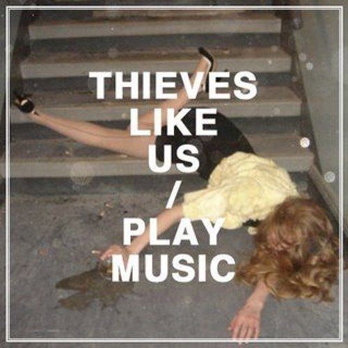 thieves like us - drugs in my body