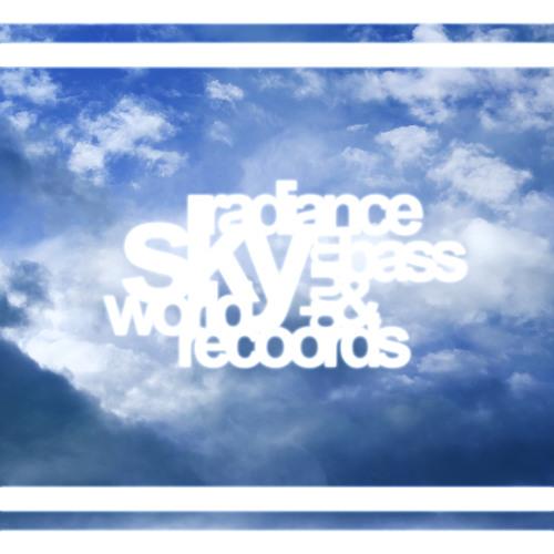 Radiance (Scyone) - Sky