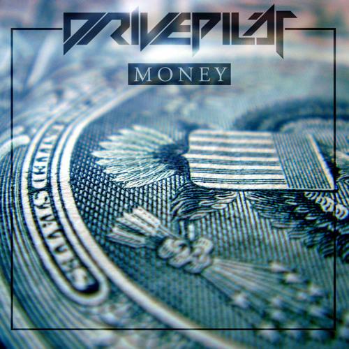 Drivepilot - Money