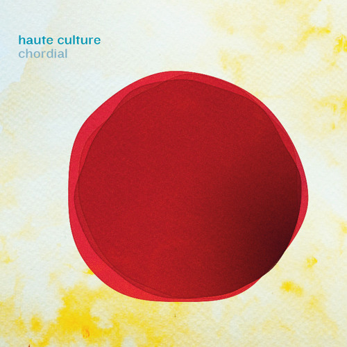 03 haute culture erinnerung by local records free for Haute culture