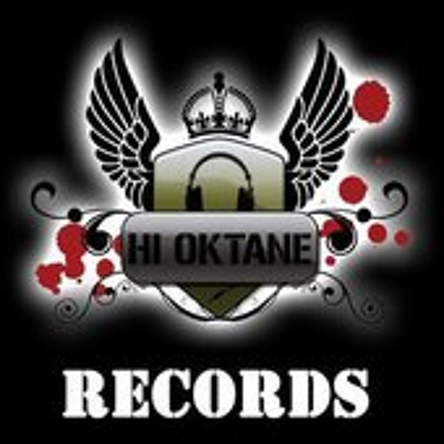 Boca byrne & Gary O Connor - Magnaficent - Hi Oktane Rec.