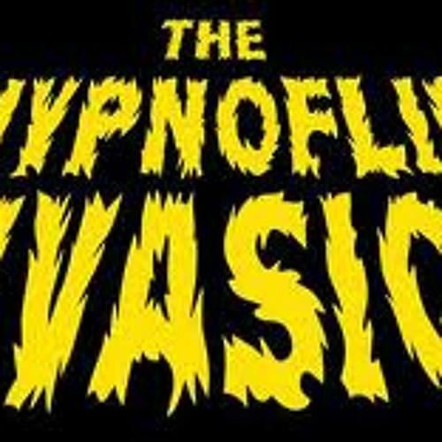 Stupeflip  -La mort à Pop Hip (Interlude 6)-