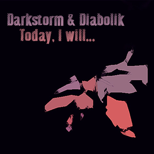 Darkstorm & Diabolik - Driving Eva