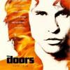 The Doors   Riders on the Storm (original album version)   Music Video