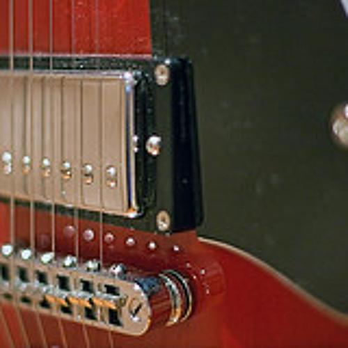'...Blues standards meet electronica...'