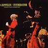 Led Zeppelin Live Montreux 1970 - White Summer, Black Mountain Side (Intimidator 05/12)