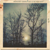 Moonlight Towers - Heat Lightning