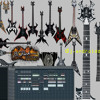 DJ Thrasher - Welcome to the guitar flash v3