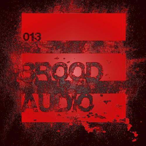 BA013: Brood Remixes01 - Erphun - A Drink With The Devil (Alan Fitzpatrick Hellraiser)_CLIP_192