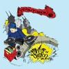 Taste of Chicago Volume 2 Mixtape by DJ Ambideckstriks