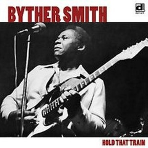 You Ought To Be Ashamed - Byther Smith