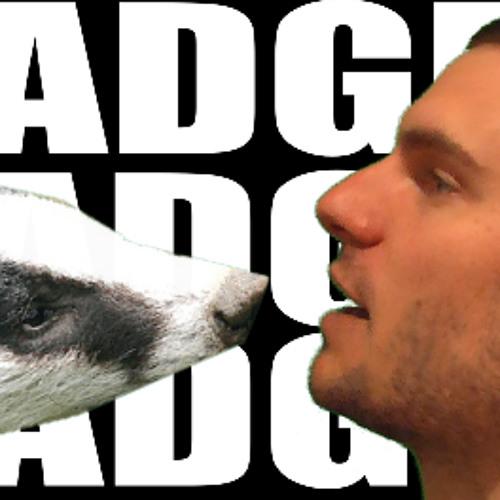 Flula: Badger, I Eat You
