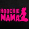 2 Live Crew - Hoochie Mama (Black & Blunt Booty)