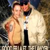Goodfella Ft. The Lawyer- Rey Y Reina By El Codigo Kirkao mp3