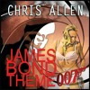 Chris Allen - James Bond Theme (007)