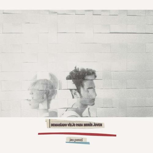 Un Paseo Antes De Partir (con Enrique Alossi)
