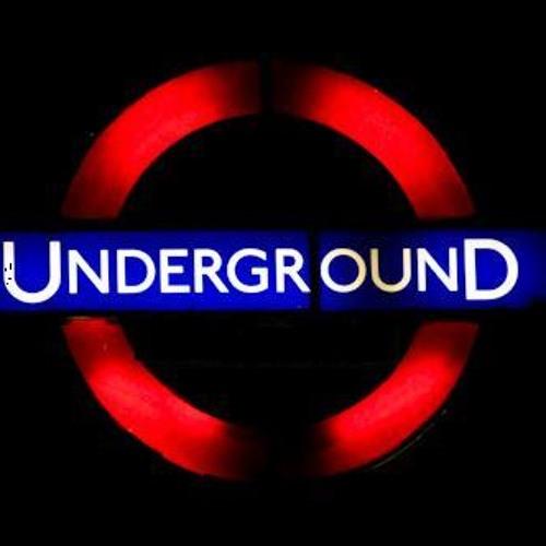 Mr. Wellman - Underground Sounds (Free Download)