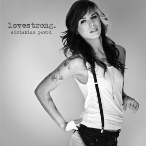 Download lagu Christina Perri Jar Of Hearts Legendado (8.31 MB) MP3