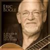 Beam Me Up Scotty - Eric Bogle