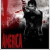 America mp3
