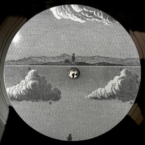 Mario & Vidis - Changed ft Ernesto (Andre Lodemann Remix)