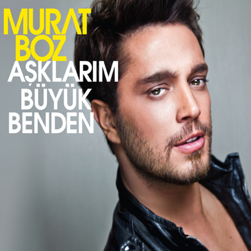Murat Boz Geri Dönüş Olsa