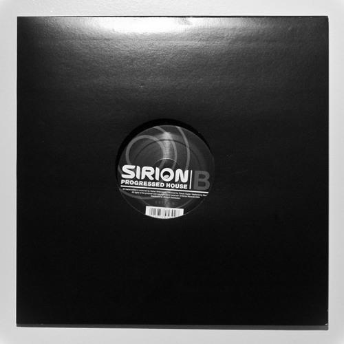 DJ Sets/Mixes