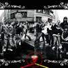 Gaminart - Crack Family GZ & Aerophon - La Familia Capitulo Uno
