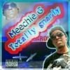Meechie G - I love my mama