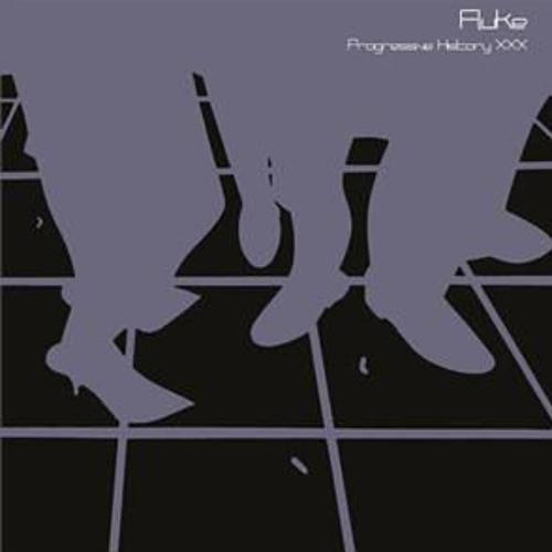 FLUKE - ABSURD (SOUL OF MAN REMIX - 2002)