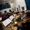 Katie Patterson's Steely Dan Big Band - Gaucho