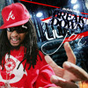 Ray Rizzy f. Lil' Jon & Juvenile Ok, Yea