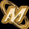 D@ddy Morry feat Rih@nn@ - Big F@y@ (replay riddim by DJ.Mr.MAX)
