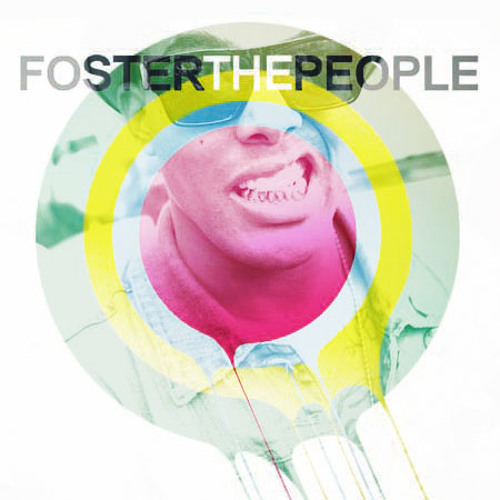 Foster the People - Pumped Up Kicks (The Hood Internet Remix feat Hollywood Holt)
