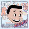 DJ Mischief - Gettin Funky, Gettin Ill