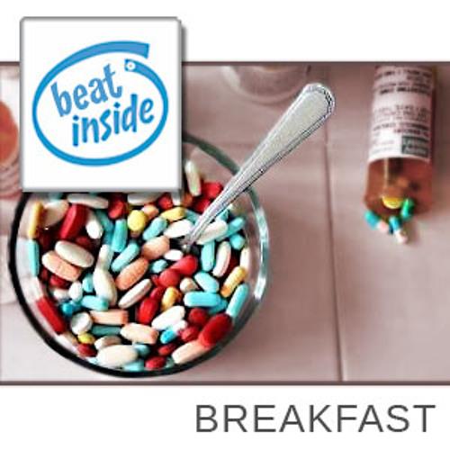 Breakfast (Original Mix) #demo NO MASTER