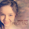 06. Maddi Jane  Breakeven (Falling to Pieces)  by The Script
