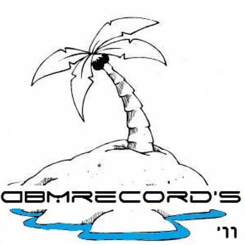 Sky & Mad World (dbm record's)