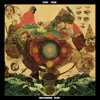 Fleet Foxes - Grown Ocean mp3