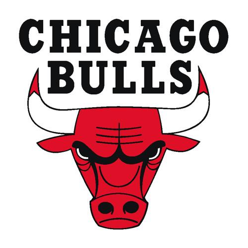 BullsTheme