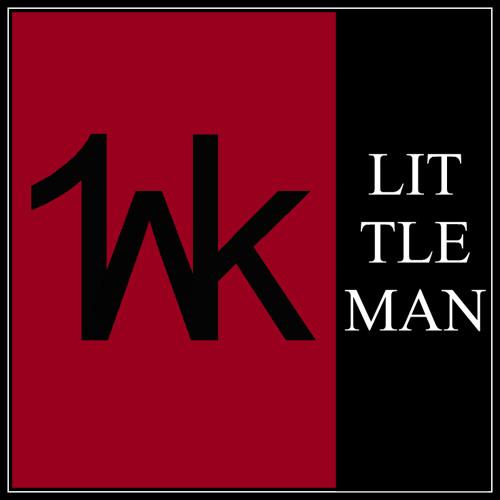 Wottek - Little Man
