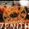 Download Tabou Combo-Aux Antilles Mp3